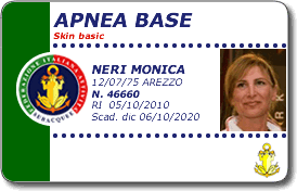 Apnea Base