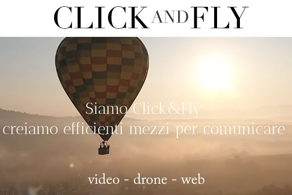 Click and Fly
